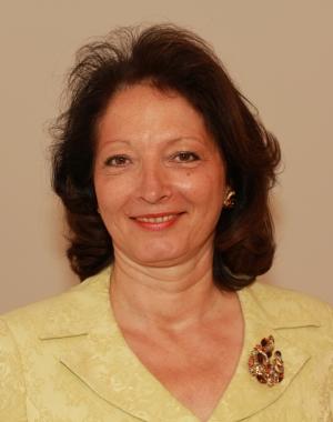 Senior Executives, Female, Forum